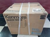 KENMORE Air Conditioner 87050 5000 BTU